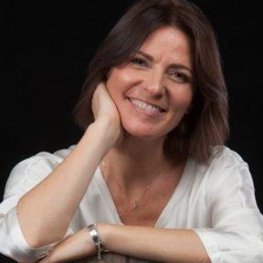Giovanna Castoldi